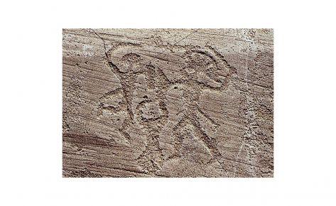 Petroglifs de Val Camonica